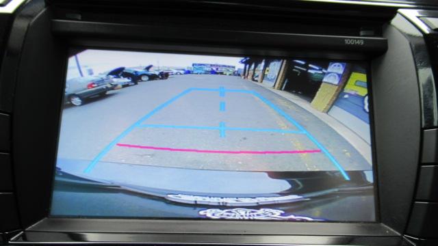 Car Toyz Pleasantville Nj Reviews
