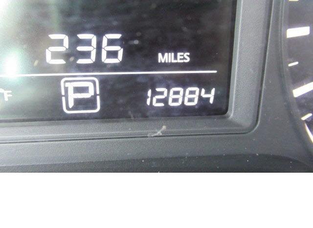 2017 Nissan Sentra full