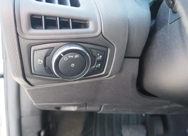2014 Ford Focus full