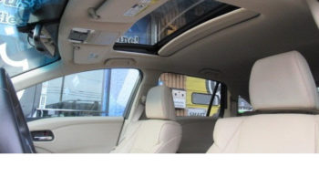2015 Acura RDX full