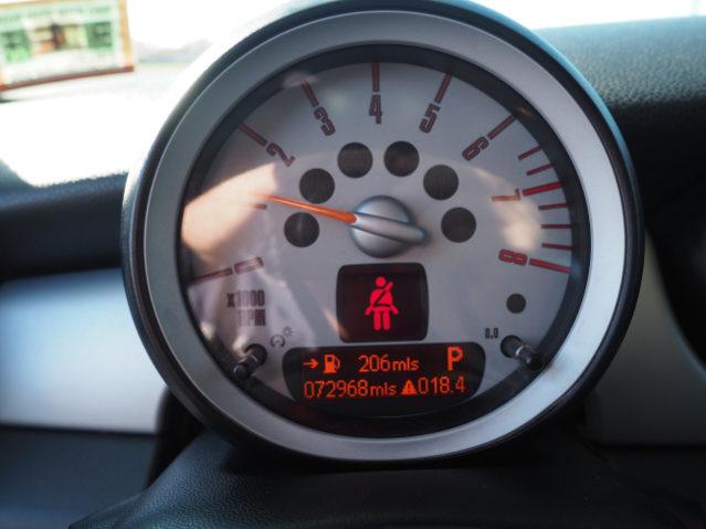 2010 MINI Cooper - Car Toyz Auto Broker