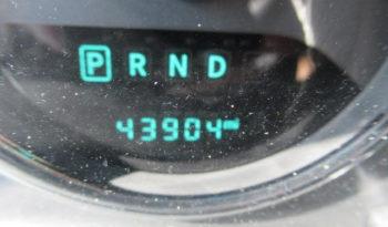 2015 Jeep Wrangler Unlimited Sport full