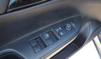 2016 Honda Accord LX full