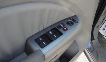 2008 Honda Odyssey EX-L full