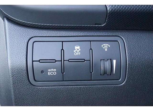 2017 Hyundai Accent SE full