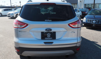 2015 Ford Escape SE full