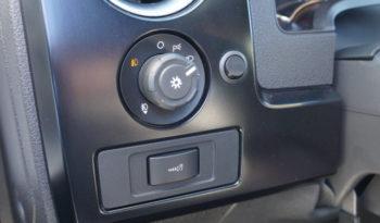 2013 Ford F-150 FX4 full
