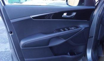 2019 Kia Sorento LX V6 full