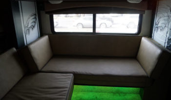 2011 Fleetwood Bounder Eagles Party RV full