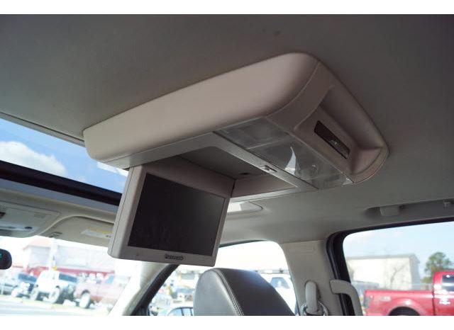 2007 Chevrolet Suburban LT full