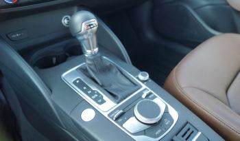 2017 Audi A3 2.0T Premium full