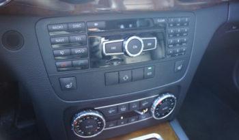 2013 Mercedes-Benz GLK GLK 350 4MATIC full