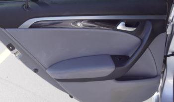 2004 Acura TL 3.2 full
