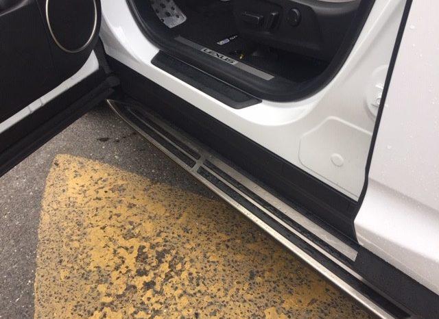 2019 Lexus RX 350 350 F Sport full