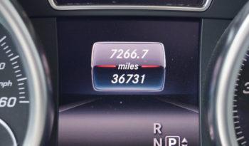 2016 Mercedes-Benz GLE 350 4MATIC® full