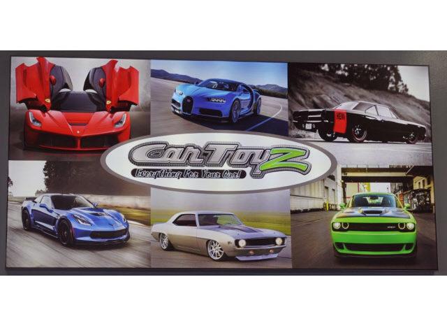 2014 INFINITI QX80 full